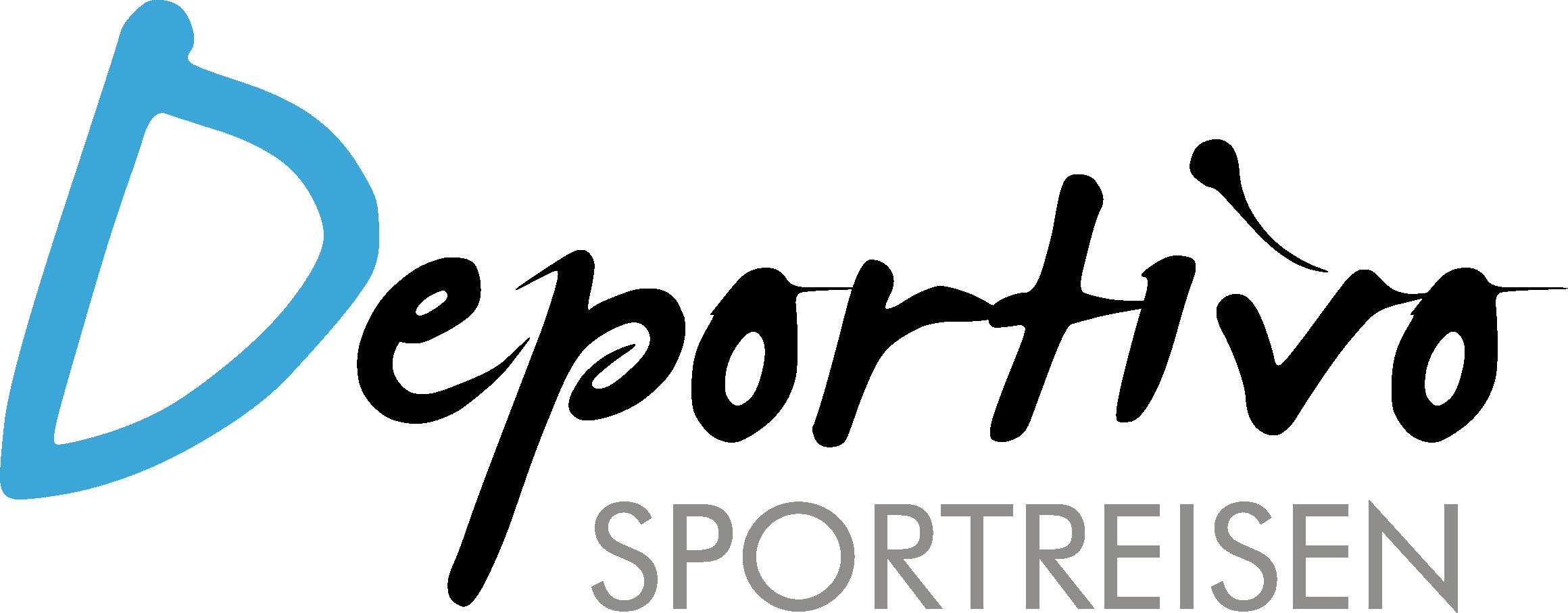 Deportivo Sportreisen